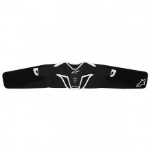 Alpinestars Saturn Youth Kidney Belt