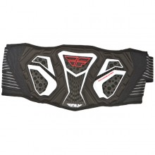 Fly Youth Flight Belt