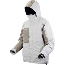 Klim Impulse Parka - 2012