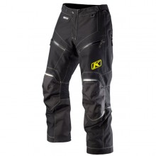Klim Vector Pants - 2014
