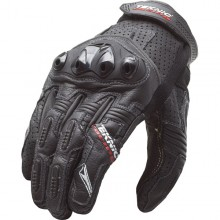 Teknic Chicane Short Gloves