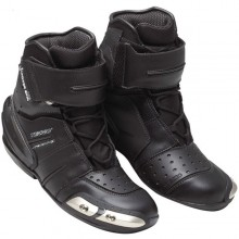 Teknic Chicane Short Boots