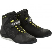 Alpinestars Fastback Waterproof Shoes