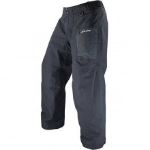 Klim Impulse Pants - 2013