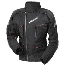 Teknic Freeway Textile Jacket