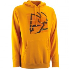 Thor Rush Pullover Hoodie