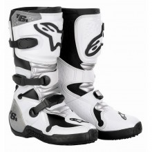 Alpinestars Youth Tech 6S Boots