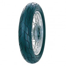Avon AM20 Roadrunner Front Tire