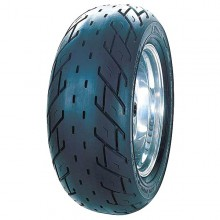 Avon AM21 Roadrunner 230 Series Rear Tire
