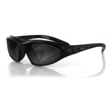 Bobster Roadmaster Photochromic Sunglasses