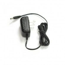 Cardo Scala Rider Single Device AC Wall Charger