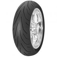 Avon AV80 3D Ultra Sport Rear Tire
