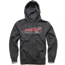 Alpinestars Quickie Zip-Up Hoodie