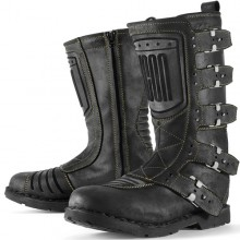 Icon 1000 Elsinore Womens Boots