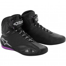 Alpinestars Stella Fastlane WP Womens Shoes
