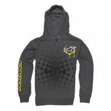Alpinestars Daredevil Fleece Hoody