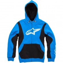 Alpinestars Freeman Zip-Up Hoody