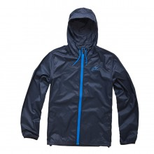 Alpinestars Deport Jacket