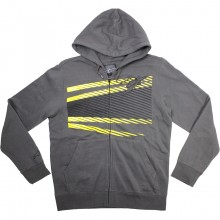 Alpinestars Alteration Zip Fleece Hoodies