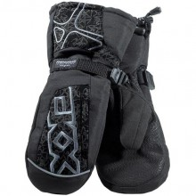 CKX Technoflex Youth Mitts