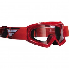 Fly Focus Youth Goggles