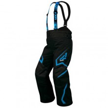 FXR Helix Youth Pants