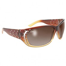 KDs Chix Passion Womens Sunglasses