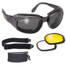 KDs Airfoil 9100 Goggles