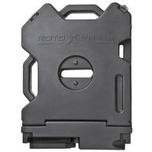 RotopaX Storage Pack 2 Gallon