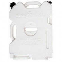 RotopaX Water Pack 2 Gallon
