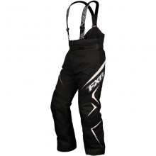 FXR Backshift Pro Pants - 2014