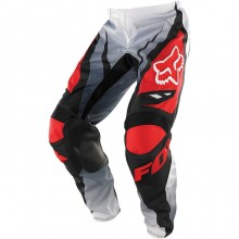 Fox Racing 180 Race Pants - 2014