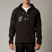 Fox Racing Bionic Fast Track Jacket