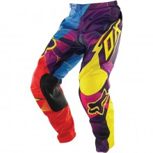 Fox Racing Kids 180 Radeon Pants