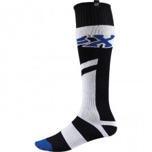 Fox Racing FRI Thin Anthem Socks