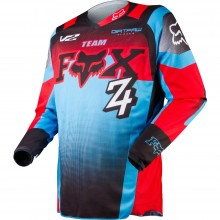 Fox Racing 180 Imperial Youth Jersey