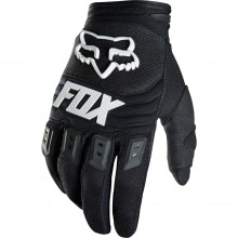 Fox Racing Dirtpaw Race Youth Gloves
