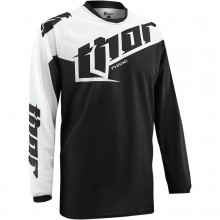Thor Phase Tilt Youth Jersey