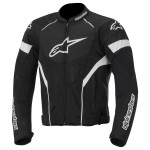 Alpinestars T-GP Plus Air Jacket Review
