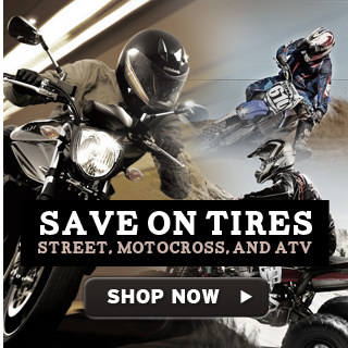 Motorcycle Helmets And Superstore Gear Parts And